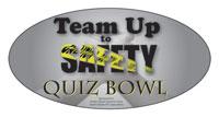 Farm Safety Quiz Bowl Logo | South Dakota Farmers Union