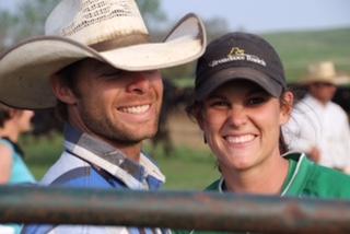 Rodney And Erin Yost Af50ab3f