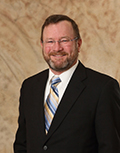 SDFU Leadership Team: Doug Sombke | South Dakota Farmers Union