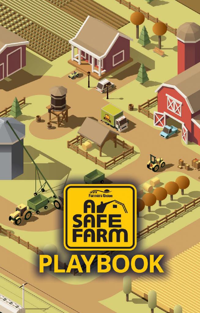 Farmsafetyplaybook 1